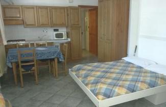 Foto 1 - Residenza L'Teit