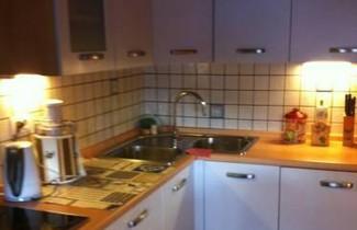 Photo 1 - Appartamento Ivo