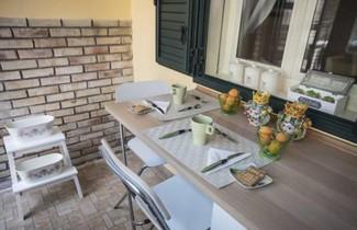 Photo 1 - La Maison Jardin Apartment