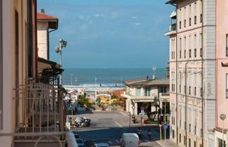Photo 1 - Appartamento a Due Passi dal Mare