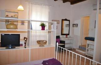 Foto 1 - La Piazzetta