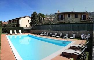 Photo 1 - Casa Orchidea Apartments