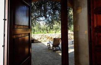 Photo 1 - Baglio Villa Sicilia