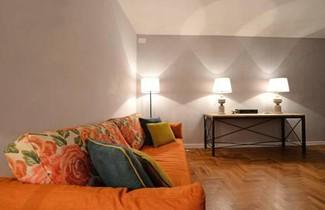 Appartamenti Venezia 1