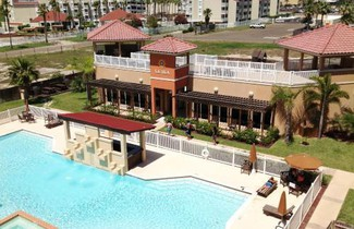 Photo 1 - La Isla South Padre Residences
