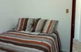 Adria's Ozone Park Apartment 1