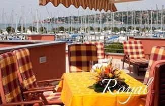 Photo 1 - Marina Portoro - Residence