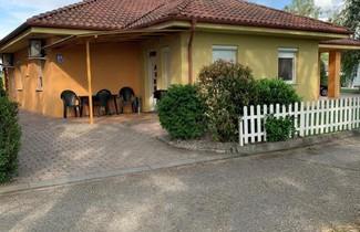 Photo 1 - Villa Gracia Patince