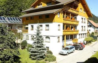 Photo 1 - Familienhotel Steindl