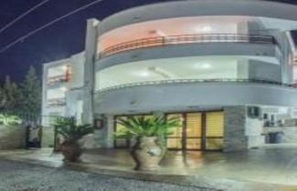 Photo 1 - Villa M