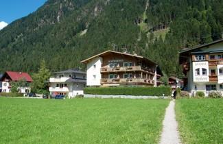 Foto 1 - Apartmenthaus Katharina