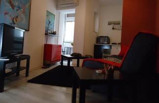 Photo 1 - Apartment Dzordz