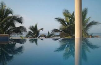Photo 1 - Villa Puesta del Sol