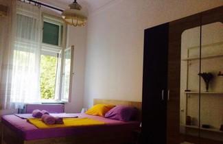 Photo 1 - Apartment Star