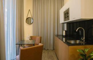 Apartamentos Fana by Charming Stay 1