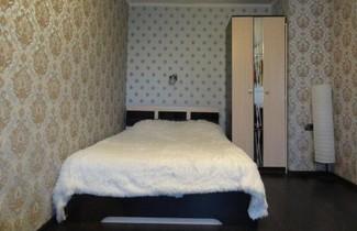 Photo 1 - Apartment Na Stratilatovskoy