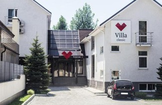 Photo 1 - Villa Classic Hotel