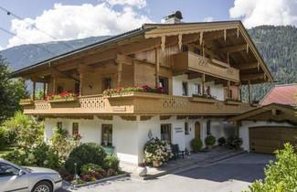 Photo 1 - Landhaus Johannes