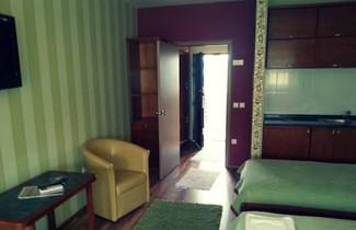 Photo 1 - Hotel Tri