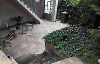 Photo 1 - Apartment Danijela