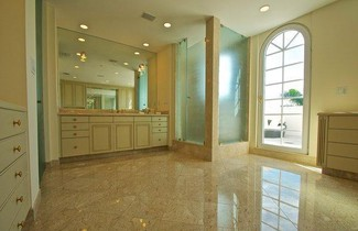 Provident Luxury Suites Fisher Island 1
