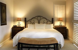 Photo 1 - Provident Luxury Suites Fisher Island