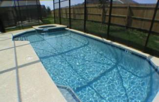 Photo 1 - Florida Breeze
