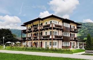 Foto 1 - Aparthotel Sonnblick