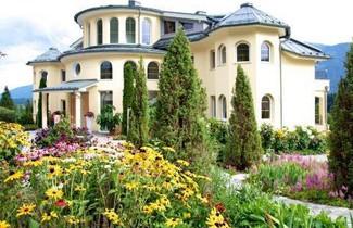 Photo 1 - Villa Victoria