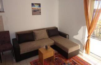Foto 1 - Apartments Villa Mi?unovi?