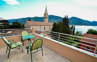 Photo 1 - Bocche di Cattaro Apartments