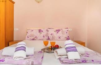Photo 1 - Apartments.Edita 1