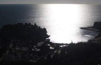 Photo 1 - Adriatic Apartments