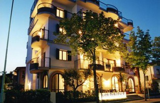 Photo 1 - Ilios Residence