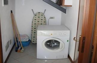 Photo 1 - Appartamenti Dainese