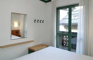 Photo 1 - Residence Hotel Sport Campiglio