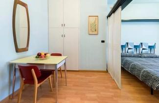 Amicis 60 Style - Milan Maison 1