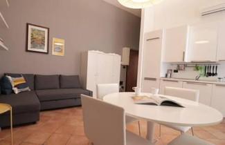 Italianway Apartments - Del Torchio 4 1