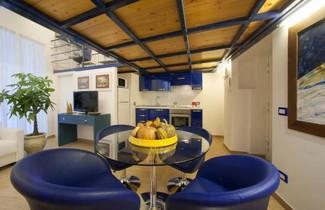Photo 1 - Casa Vittoria