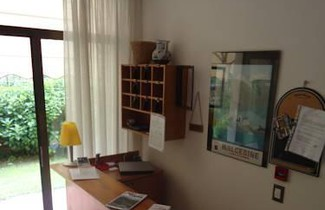 Foto 1 - Residence Il Cedro