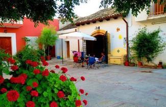Photo 1 - Casa Claudia