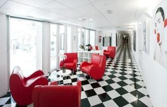 Photo 1 - Studio Inn Centrale