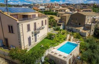 Foto 1 - Villa Rosaria