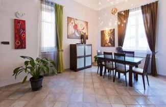Photo 1 - Casa Onorato