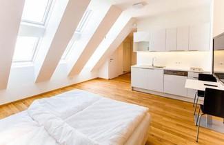 Foto 1 - Prater Apartments