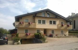 Foto 1 - Casa Pallanch