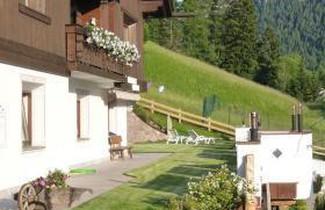 Foto 1 - Residence Prapoz