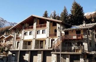 Photo 1 - Residence Les Myosotis