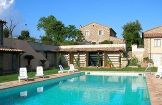 Photo 1 - Le Murelle Country Resort