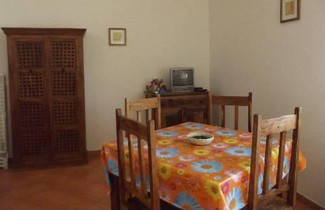 Photo 1 - Residence Favonio